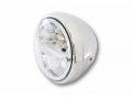 LED-Scheinwerfer RENO Typ4