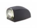 LED Blinker/Rücklicht/Positionslicht PROTON THREE Serie