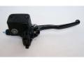 DTC-Gutachten zu BREMBO PS-16 Handbremspumpe
