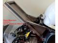 Rahmenheck-Umbau mit CH-Papiere FZ1