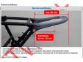 Rahmenheck-Umbau mit CH-Papiere XJ900