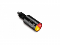 """LED-Einbau-Blinker/Rücklicht/Bremslicht """"ATTO"""" Integral"""