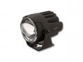 LED Nebelscheinwerfer FT13-FOG