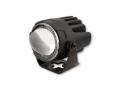 LED Abblendscheinwerfer FT13-LOW