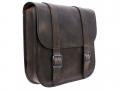 Packtaschen LEDRIE
