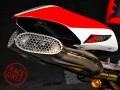 Auspuffanlage ZARD Ducati Panigale V4