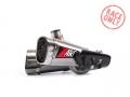 Auspuff ZARD Ducati Panigale V4