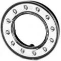 LED Rücklicht Ring