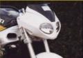 Lampenmaske BV308