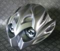 Lampenmaske LM66