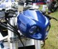 Lampenmaske LM54